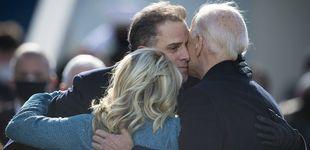 Post de Los cuadros de Hunter Biden cuestan más que los de Pablo Picasso