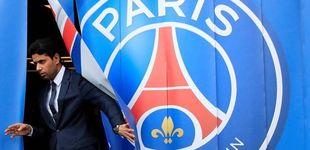 Post de La 'nueva' UEFA: dopaje financiero, sobornos, una mano derecha imputada...