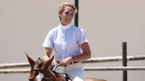 De la cadera de Juan Carlos al disparo de Froilán: los 7 accidentes de la familia Borbón
