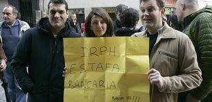 Post de El TS da la razón a la banca: las hipotecas con IRPH no son abusivas ni opacas