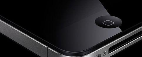 Foto: ¿Le está fallando el botón 'home' de su iPad o iPhone? Claves para remediarlo