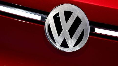 Arranca en Alemania el juicio contra Volkswagen por el 'dieselgate'