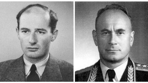 El diario de un jefe de la KGB resuelve uno de los grandes misterios de la II GM
