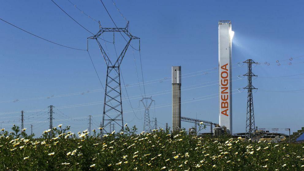 Abengoa vende sus plantas de bioetanol a Trilantic Europe por 140 millones