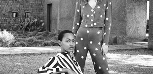 Post de Las 4 prendas de Uterqüe que no pueden faltar en tus looks para la Feria de Abril