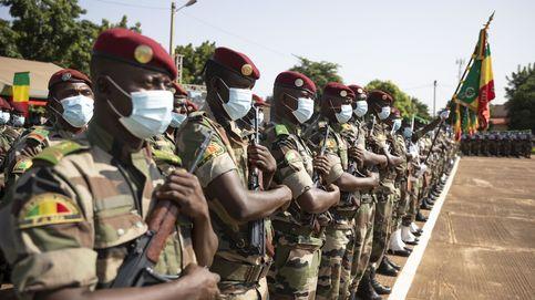 ¿Qué ha pasado en Mali tras el golpe? El peligro para Europa está en los militares