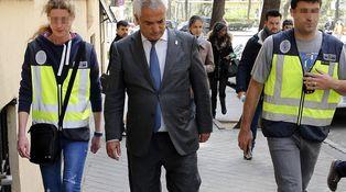 La revocación de la condición de acusador en el proceso penal español