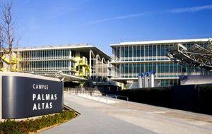 Abengoa conservará en su ADN ser la única multinacional andaluza
