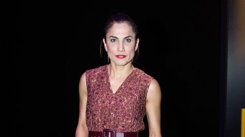 Toni Acosta: la amistad después del amor (con Jacobo Martos, hijo de Raphael)