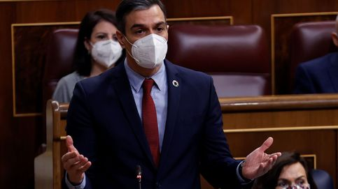Sánchez deberá decidir si prorroga el estado de alarma en pleno proceso electoral del 4-M