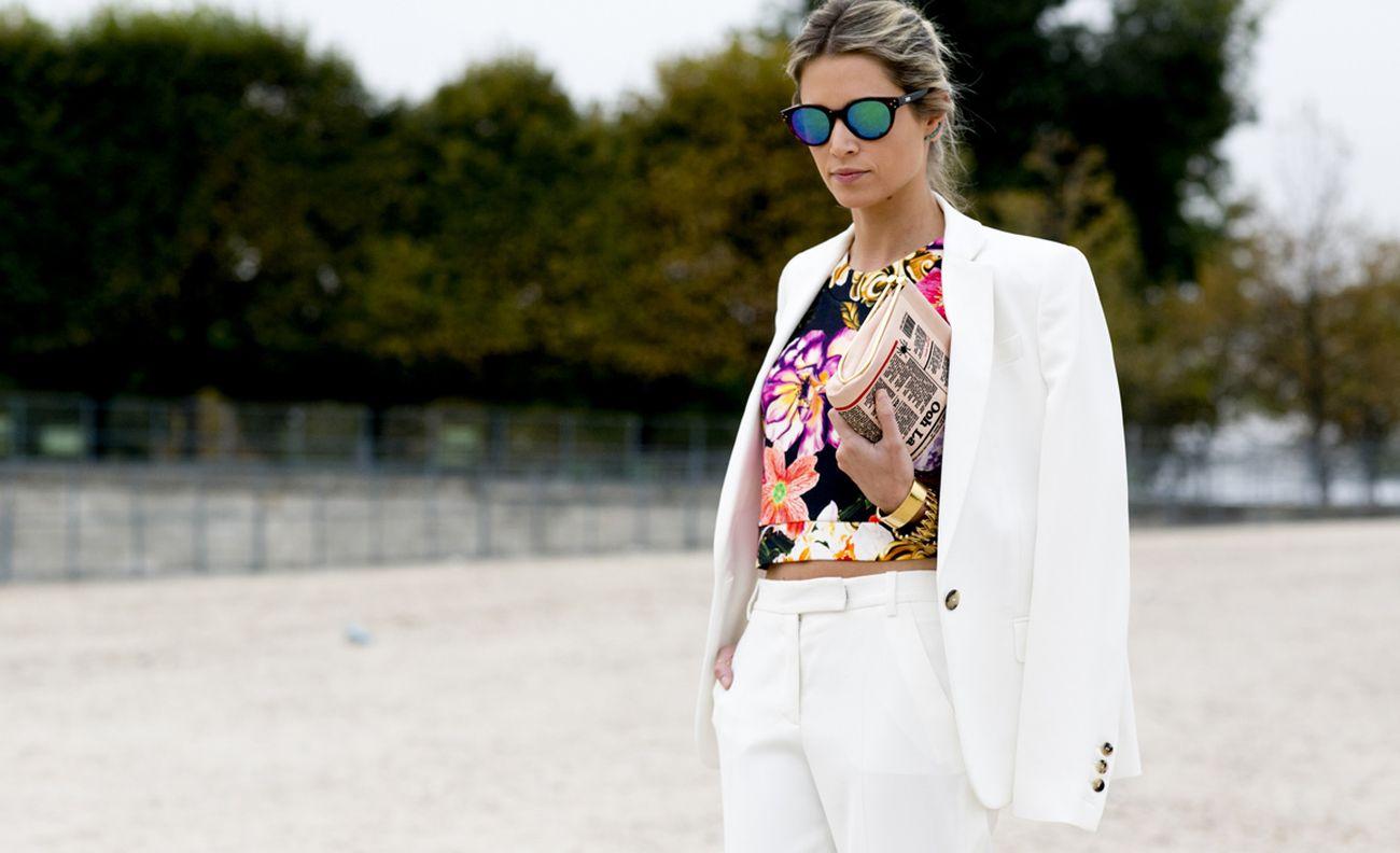 ¿de una El formas nuevo llevar blazer puedes cuántas superbásico 7ZEaqZwA