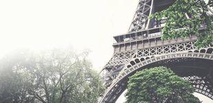 Post de 130 años de la Torre Eiffel: historia del icono que ha vivido más de un siglo de prestado