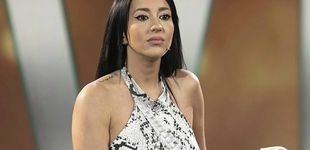 Post de Aurah vota para echar a El Koala, ¿está incumpliendo el contrato de 'GH VIP 6'?