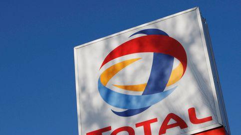La petrolera francesa Total pierde 7.242 millones de dólares en 2020
