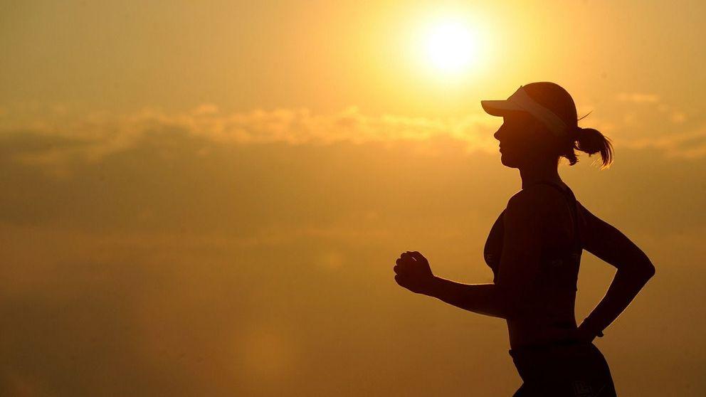 El lado oscuro de las 'fitness bands': vuelven tu entrenamiento una pesadilla
