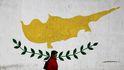 """La Comisión Europea expedienta a Chipre y Malta por sus """"pasaportes dorados"""""""