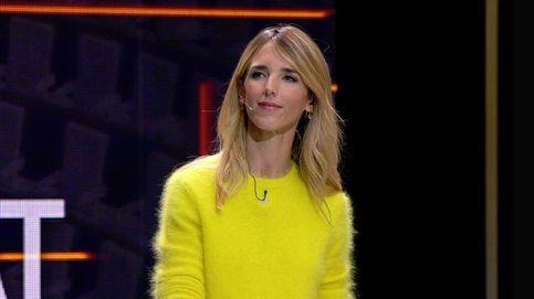 No te lo perdonaré jamás, Cayetana: las reacciones a su jersey 'amarillo indepe'