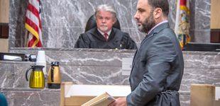 Post de Las esperanzas de revertir el veredicto contra Pablo Ibar se desvanecen