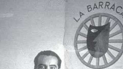 ¿Dónde está Lorca? Descarta que se halle en la fosa común de Alfacar (Granada)
