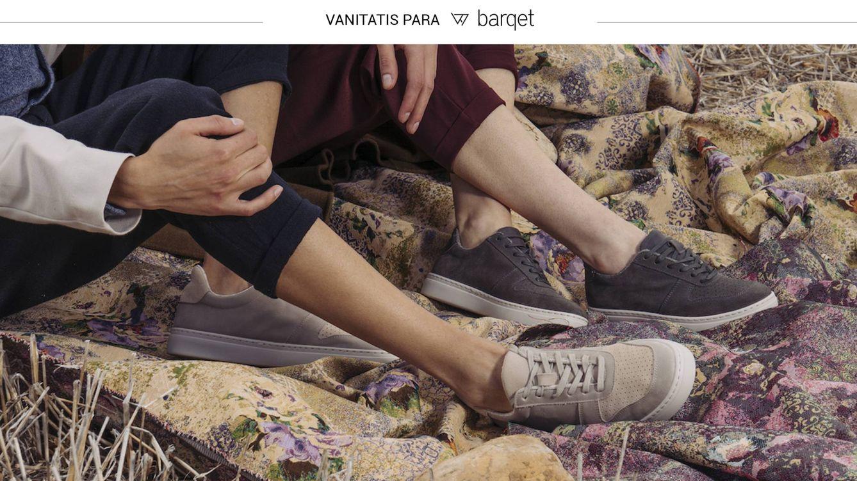 Versátiles y de diseño: las zapatillas 'made in Spain' que llevarás este invierno