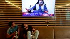 La muerte de Al Bagdadi es un duro golpe contra el ISIS pero el combate continúa
