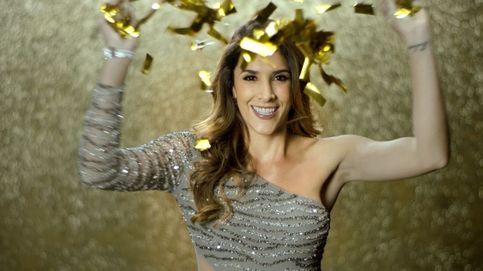 La mujer de James Rodríguez, nueva bailarina del reality 'bailando con las estrellas'