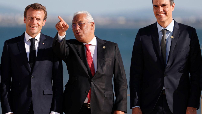El Gobierno encaja su primera gran derrota menos de dos meses después de la moción
