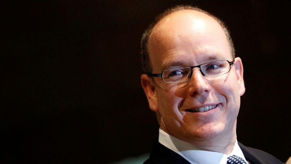 Alberto de Mónaco, ejemplar frente al covid-19: se baja el sueldo más de 5 millones