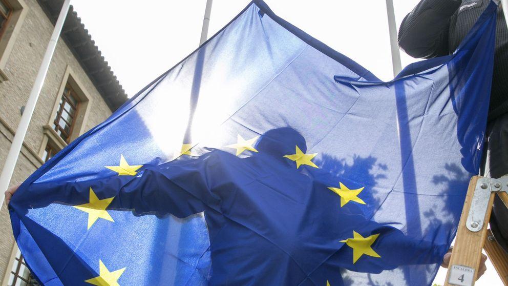 """""""No seamos ingenuos"""": Europa reconoce las razones para temer a la globalización"""