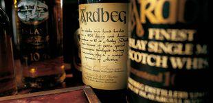 Post de 'Single Malt': cómo se elabora el más preciado de los whiskies