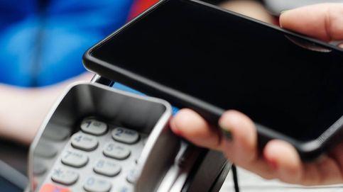 Banco Santander, BBVA y CaixaBank crean una solución de pagos europea