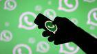 Así puedes programar los mensajes de WhatsApp para que se envíen solos