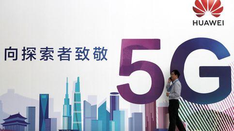 La verdadera historia tras la guerra del 5G (y el veto a Huawei): todo lo que debes saber
