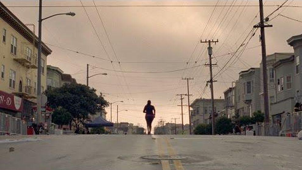 La historia jamás contada sobre los runners