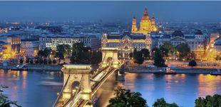 Post de Crucero por el Danubio o cómo conocer tres países europeos en una semana