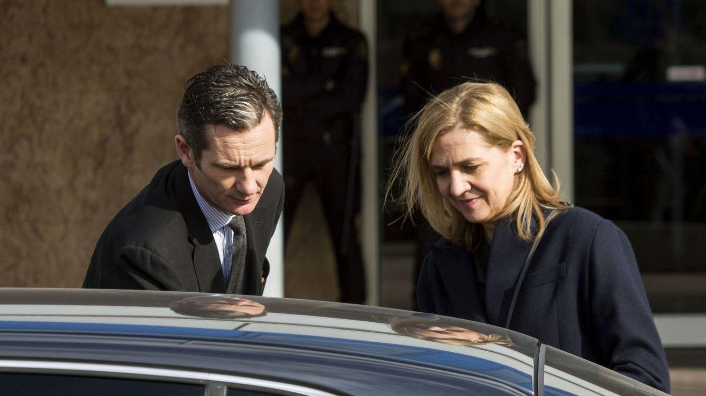 Sentencia a la Infanta: varapalo al populismo judicial y la derrota de la posverdad