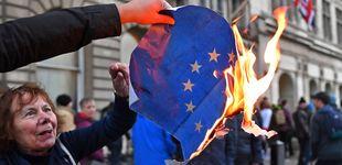 Post de Los equilibrios europeos del Reino Unido: ¿era la UE el club correcto al que unirse?