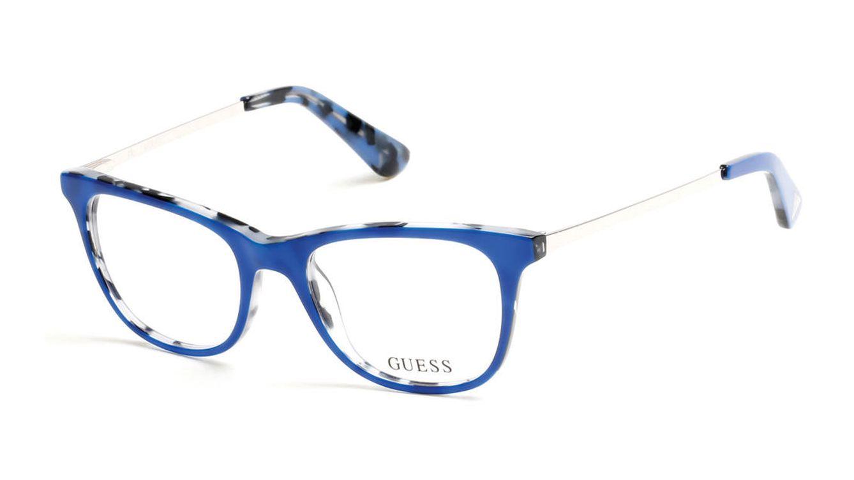 678b72becd Se lleva la estética geek y te proponemos 18 gafas graduadas para que te  apuntes a la tendencia