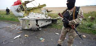 Post de Holanda desafía a Rusia y juzgará por asesinato a 4 acusados del derribo del MH17