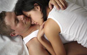 Las seis razones por las que deberías tener más sexo