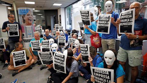La nueva estrategia del independentismo: desgastar a España por agotamiento