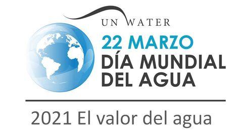 El verdadero valor del agua: un recurso esencial para la vida