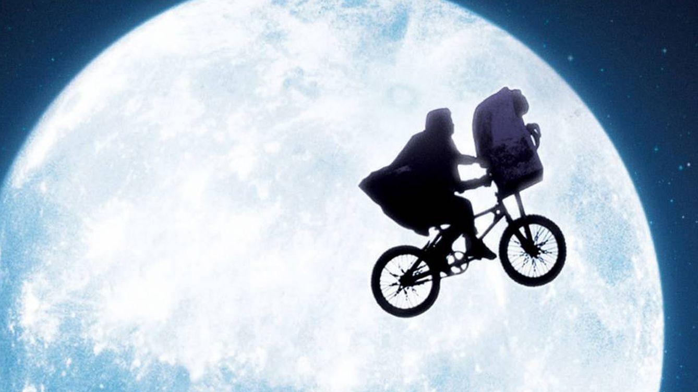 Por qué E.T. es la película más terrorífica de todos los tiempos