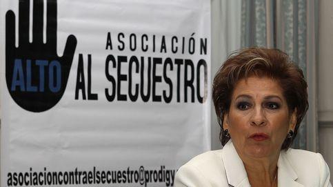 Los secuestros en México aumentan un 16%