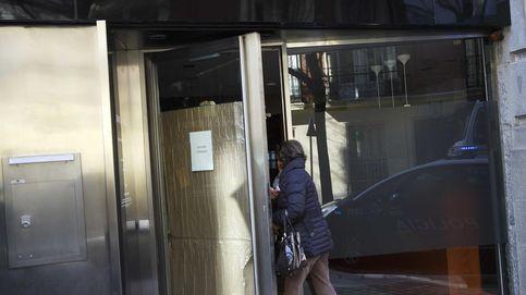 El BdE cuestiona 30 millones que los Cierco usaron para comprar B. Madrid