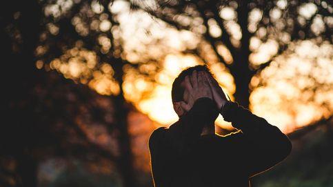 El estrés y la pérdida de peso, ¿cómo se relacionan?
