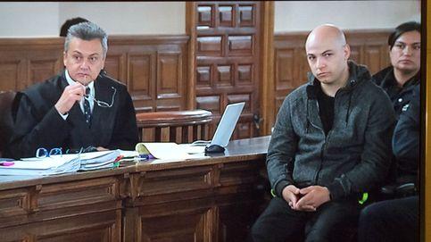 Crimen de Cuenca: Sergio Morate se niega a declarar por la muerte de Marina y Laura