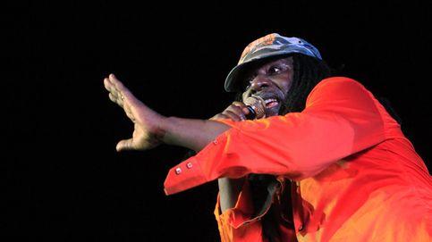 El 'reggae' no es jamaicano, es música africana hecha por africanos
