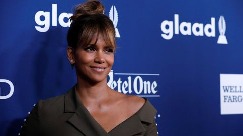 La dieta con la que Halle Berry ha logrado revertir la diabetes tipo 2