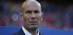 Post de Zidane y el triunfo del gestor que domó a las estrellas del Real Madrid